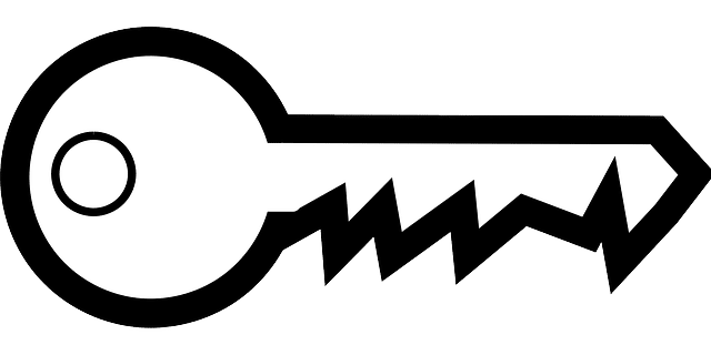 clé auto perdue pas cher