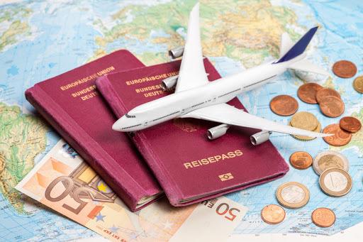 voyager sans passeport