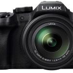 Comparatif pour choisir le meilleur Appareil photo Panasonic lumix