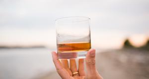 Différents types de whisky